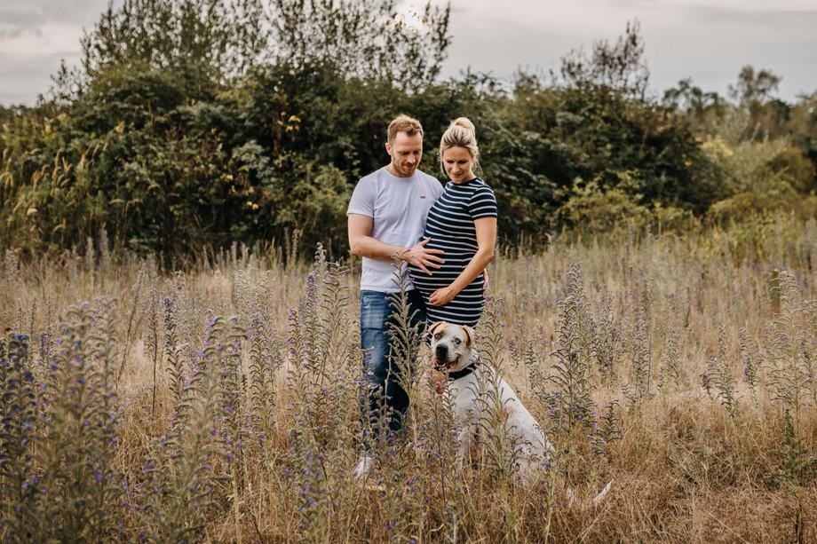 Sabrina & Daniel-35.jpg