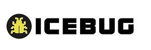 icebug-logo-lo-res.jpg