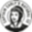 logo_carlys.png