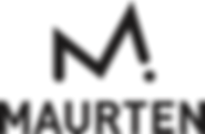 Maurten-Logo-Black.png