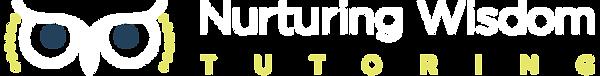 NW_Logo_2x.png