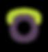 GreenHaloLogo_4.4_O.png