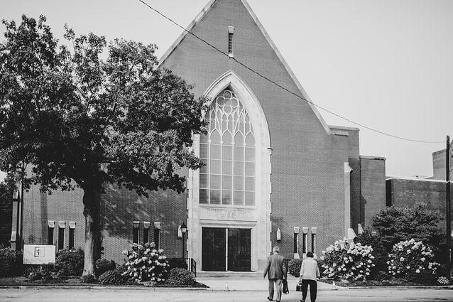 First Bapist 2018-2.jpg