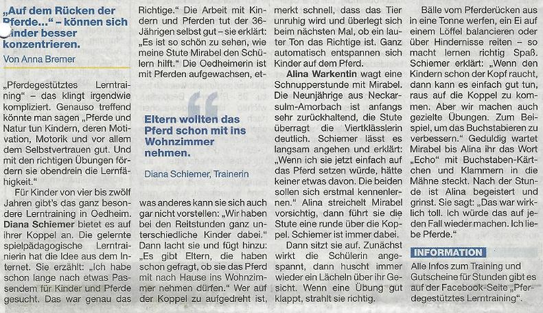 Zeitung02.PNG