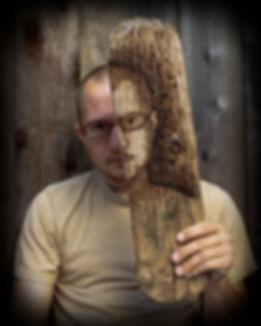 Driftwood_Portrait_01.jpg