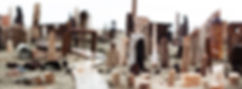 Driftwood_City100ppi.jpg