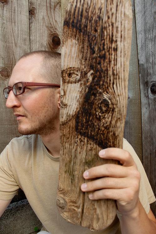 Driftwood_Profile.jpg