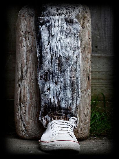 Driftwood_Portrait_04.jpg