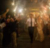 wedding, pop wedding, modern, wedding music, original ceremony, nonreligious ceremony