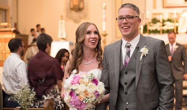 protestant wedding, wedding, wedding music, wedding new york, christian, traditional