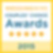BCA2015-logo-e4646fffa8fd768f974d062f2f7