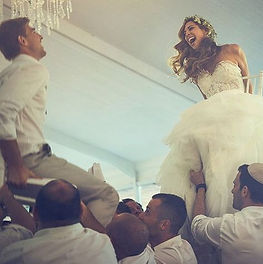 jewish wedding, judaism, wedding, traditional, new york, scarsdale, l'chaim