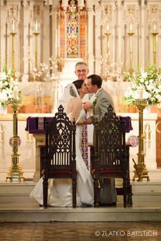 St Augustine Church - Larchmont, NY
