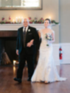 processional,  bride, father of the bride, tradition, wedding, wedding ceremony, wedding music