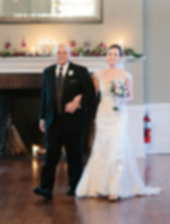 processional,  bride, father of the bride, tradition, wedding, wedding ceremony, wedding music