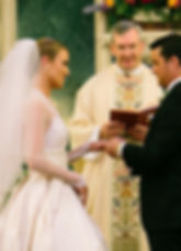 wedding, catholic wedding, catholic, wedding music, christian wedding, traditional