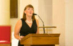 Wedding Singer, Resurrection, Rye, New York, wedding musicians