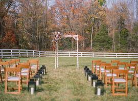 The Barn at Liberty Farm
