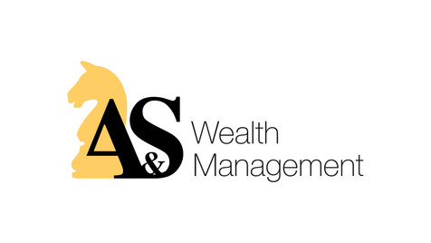 A&S Branding