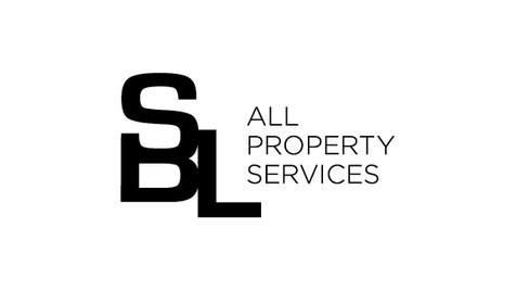 SBL Branding