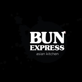 BunExpress