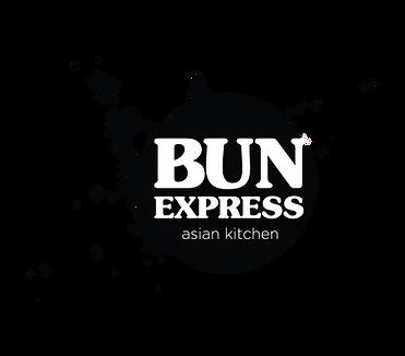 BunExpress_FINAL-01.png