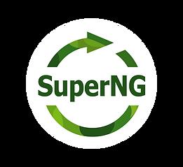 SUPER NG