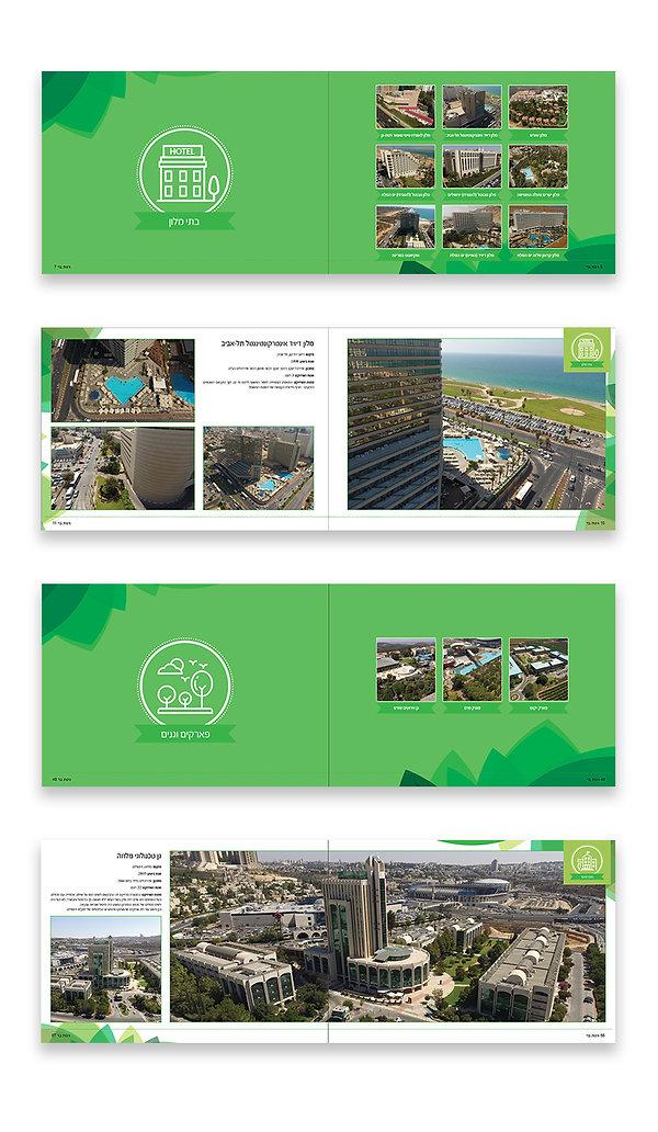 Ginot_BAR_booklet2.jpg