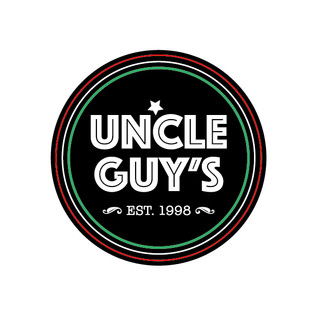 Uncle Guy's