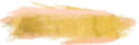 gold-brush-1-fptfy.png
