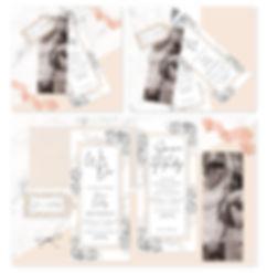 Bespoke Portfolio-01.jpg