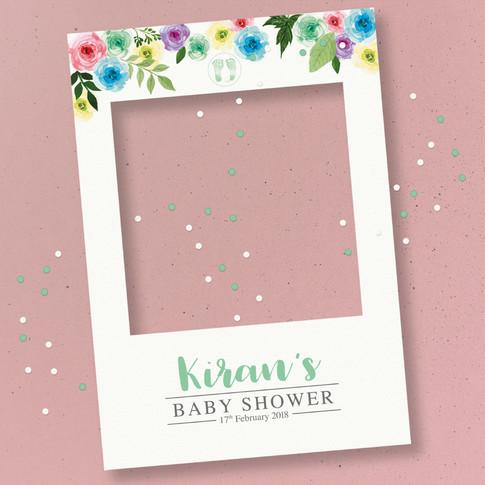 KiransBabyShower Selfie Frame2.jpg