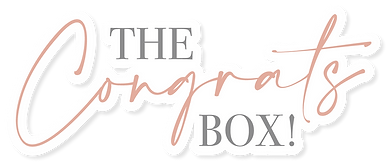 Congrats Box.png