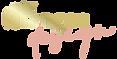 Logo 2021-01.png