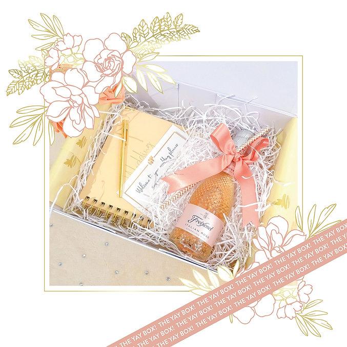 BridalBoxes-03.jpg