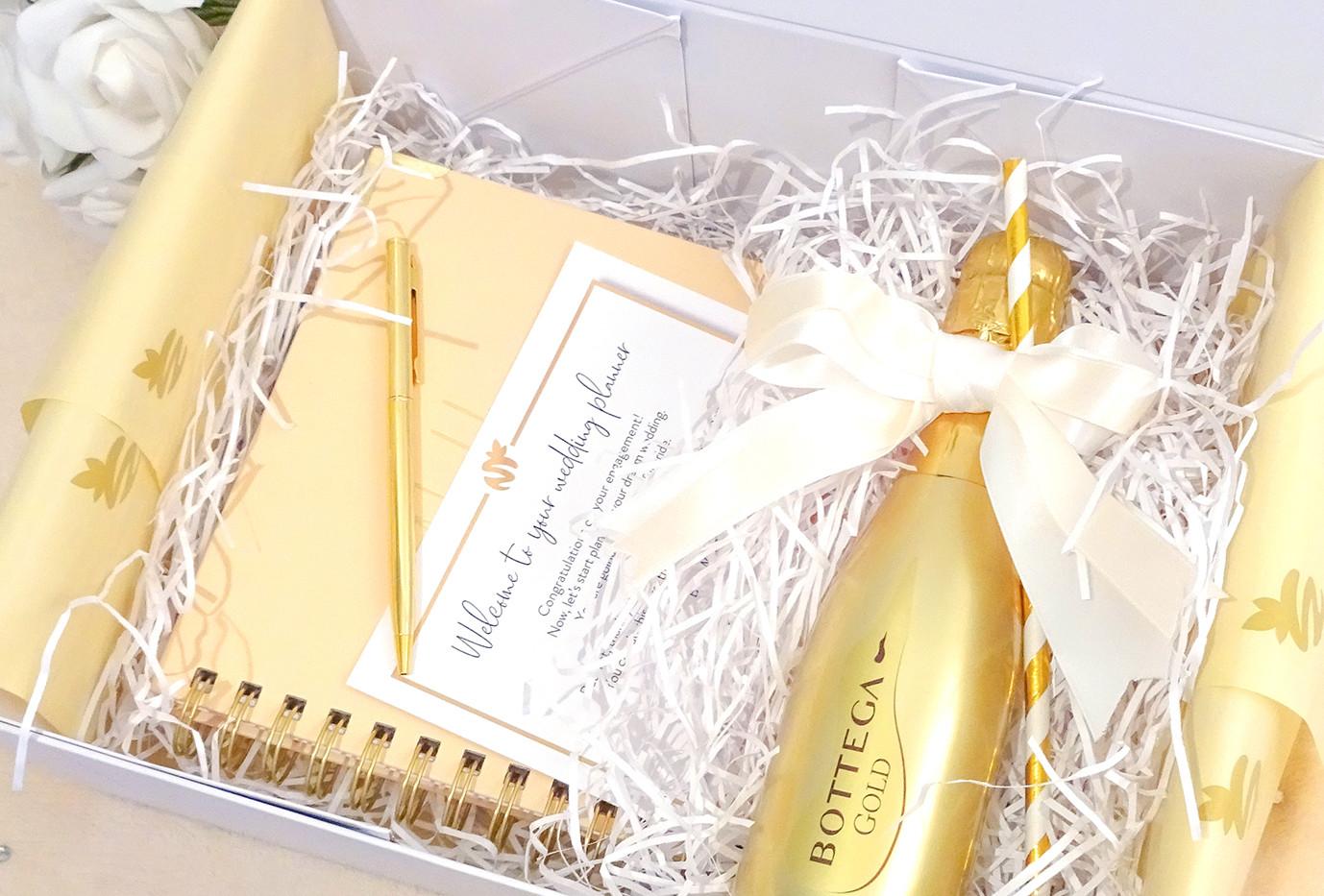 Bottega Gold In Box.jpg