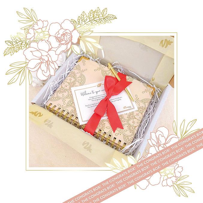 BridalBoxes-01.jpg