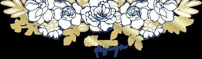 Groom Floral LogoBorder_2021-02.png