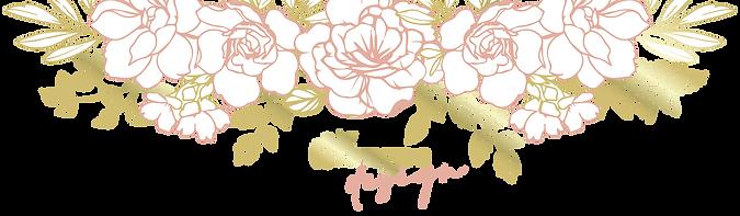 Floral Header_2021-02.png