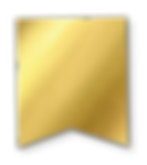 GoldRibbon-01.png