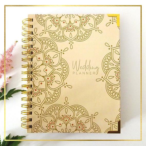 MandalaCover Wedding Planner-01.jpg