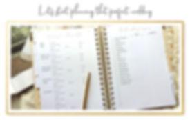 Lets Start Planning-01.jpg