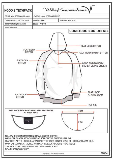 hood tech pack (5).jpg