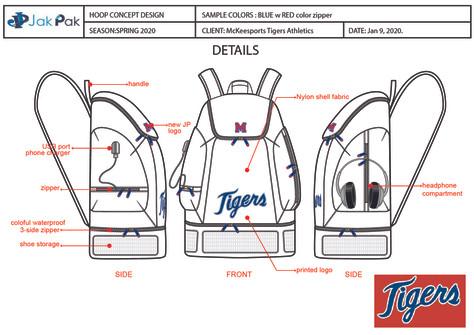 BAG TECH PACK-01.jpg