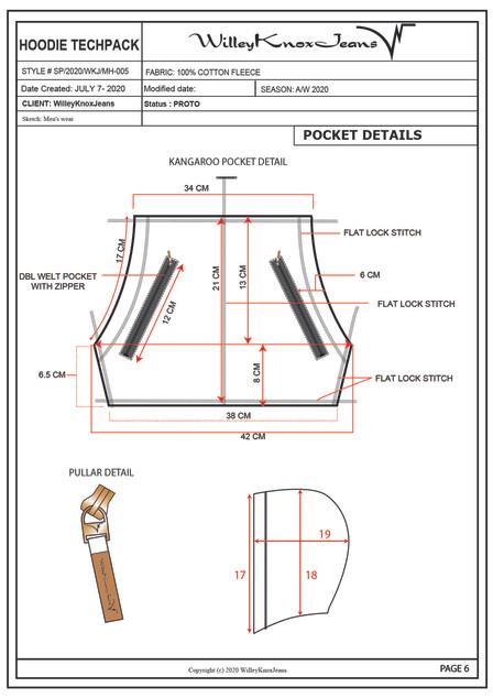hood tech pack (7).jpg