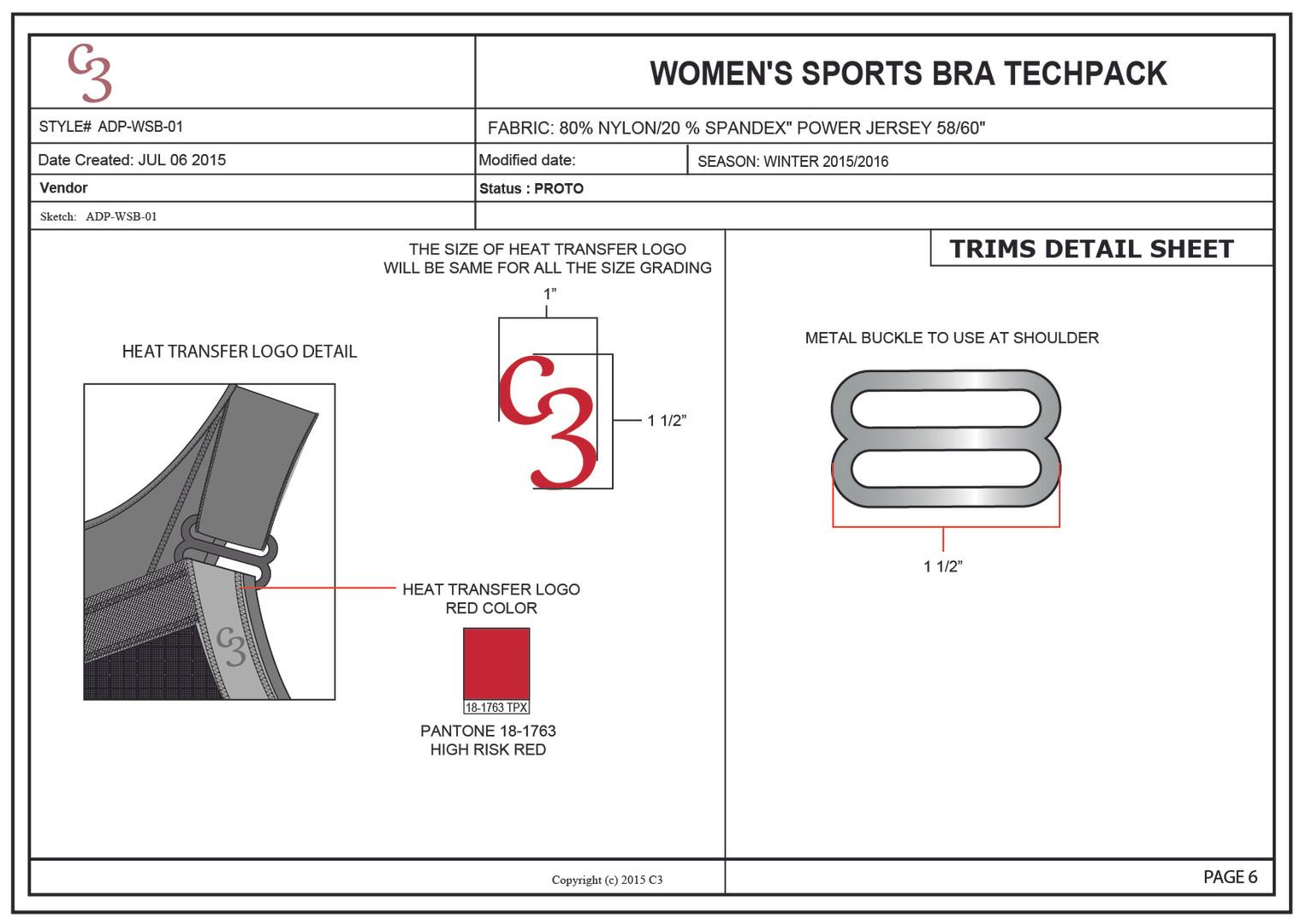 sports bra tech pack-06.jpg