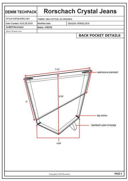 jeans tech pack (5).jpg