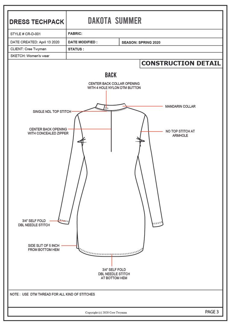 DRESS TECH PACK-03.jpg