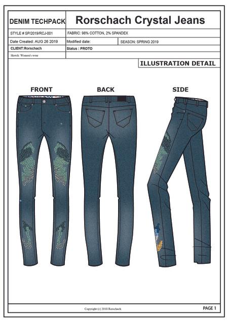 jeans tech pack (2).jpg