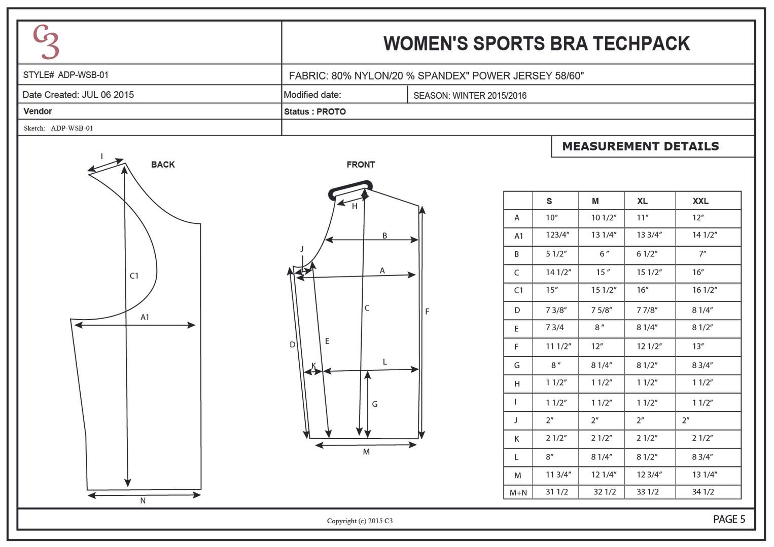 sports bra tech pack-05.jpg